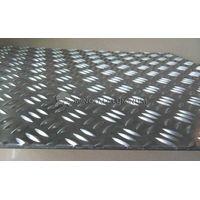 Aluminum checker plate 4x8 thumbnail image