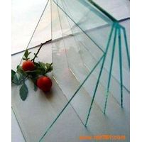 tempered gloass,insulating glass,laminated glass.