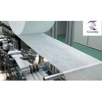 Medical Mask Production Machine Line