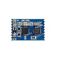 HF Dual interface RFID card reader writer module
