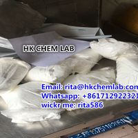 New arrived SGT78 SGT25 SGT18 EG018 strong powder top grade best price Whatsapp: +8617129223210 thumbnail image