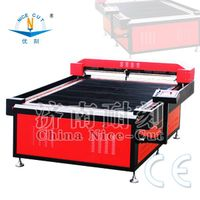 laser engraving machine laser cutting machine