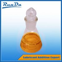 RD5012A  Additive Package for Anti-wear Hydraulic Fluid