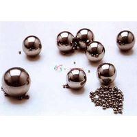 bearing ball Steel ball