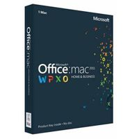 2011 home and business office for mac