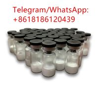 Factory supply hcg 5000iu with competitive price