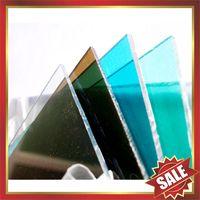 polycarbonate sheet,solid pc sheet,pc sheeting,polycarbonate solid sheet,pc solid panel,pc board
