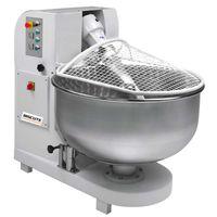 Fork Dough Mixer 200 kg dough capacity
