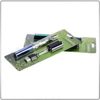Replaceable Electronic Cigarette1.6ml Ego CE5 Blister Kit