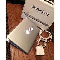 """Original Apple MacBook Pro MVVM2LL/A 16"""" 1TB 2.3GHz i9 2019 Model"""