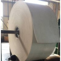 white food rubber conveyor belt