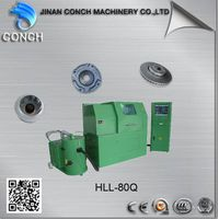HLL-80Q Vertical Balancing Machine