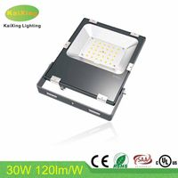 led flood lamp outdoor led flood light 30w