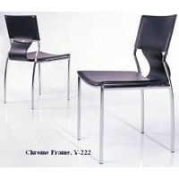 Dinning chair Y-222