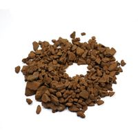High quality 30-45% content Manganese sand use for Iron Removal