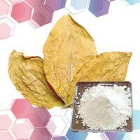 Xi'an jiashute Nicotine salt