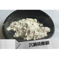 Barium sulfate thumbnail image