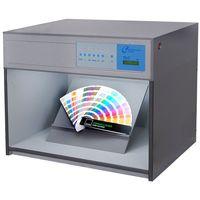 Tilo Color Light Box High Color Rendering Index Light Source (T60) thumbnail image