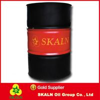 Long service life hydraulic oil /anti-rust additives -- SKALN AW 150# thumbnail image