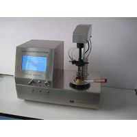 HK-1002C Automatic Closed Cup Flash Point Tester