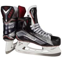 Bauer Vapor 1X Senior Ice Hockey Skates