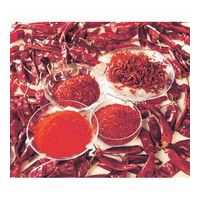 Dried Chillies D-101 thumbnail image
