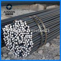 gr40 steel rebar for roads construction 12m length thumbnail image