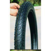 motorcycle tire 2.75-17 thumbnail image