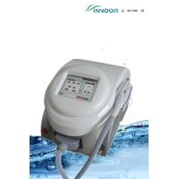 OEM Professional 590nm/640nm/690nm IPL Hair removal  Machine