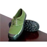labor insurance safety shoe thumbnail image