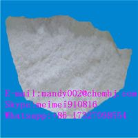 Top Quality 99% Sodium Houttuyfonate CAS 472-61-409