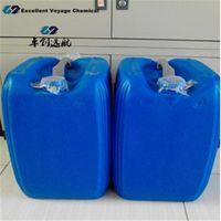 Organic Silicon Defoamer ZC-303