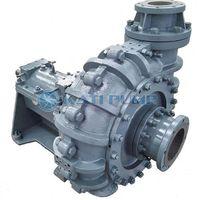KTZ Ceramic pump ceramic pump price mud pump mining pump exporter