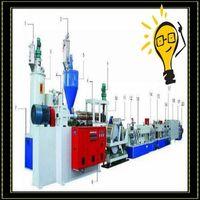 PE Carbon Fiber Pipe Production Line