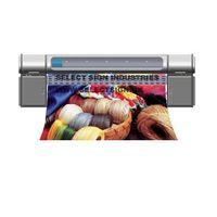 Large format printer SE06A thumbnail image
