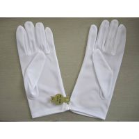nylon glove thumbnail image