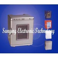 Portable Car Refridge/Mini Cooler And Warmer