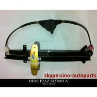 Auto Electric Power Window Regulator for FORD Replacement