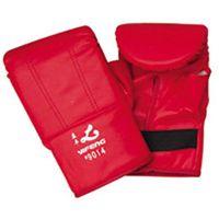 Bag gloves, punching gloves, fight gloves thumbnail image