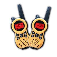Freetalker walkie talkie thumbnail image