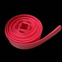 Quality and Flexible lined TPU Layflat hose thumbnail image