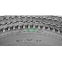 truck tire mold thumbnail image