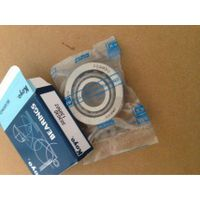 Koyo 30303 tapered roller bearing