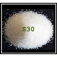 Indian White Refined Sugar S30	 thumbnail image