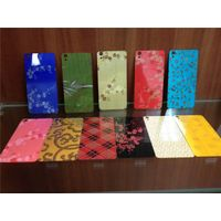 various kinds of Composite Material phone cases (iPhone 5s,iPod,iPad mini etc.) thumbnail image