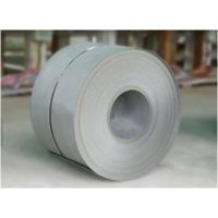 Hot-Rolled Steel Sheet in Coils (HRC)