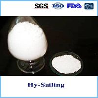 Nano Calcium Carbonate for automobile paint