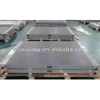 Plate fin Heat exchanger china high quality heat exchanger manufacturer thumbnail image