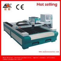 Metal cnc laser cutting machine 3015