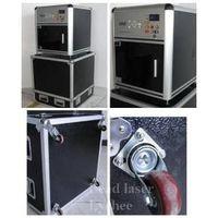 semiconductor laser engraving machine(602A) thumbnail image
